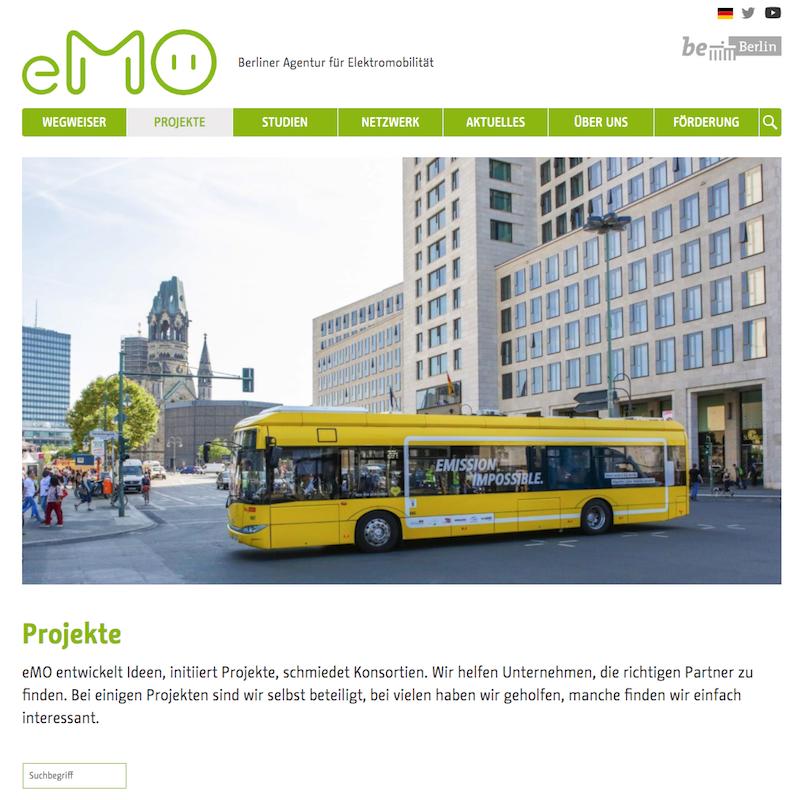 Emo Berlin