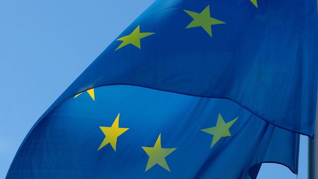 Climate Tech EU