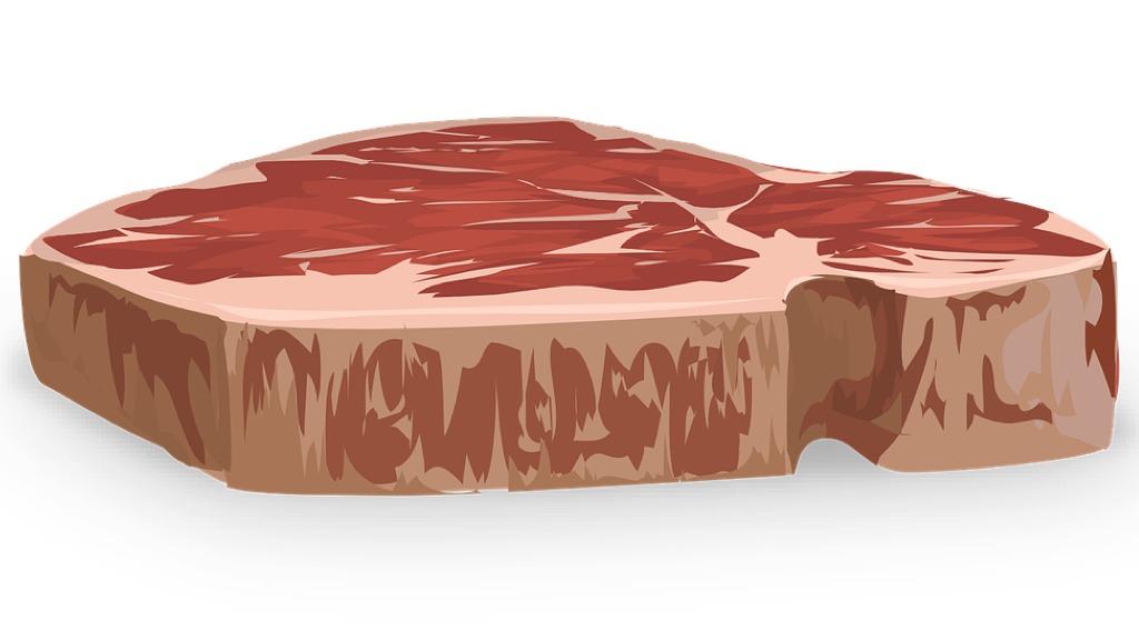 Fleisch Käse Klimakosten