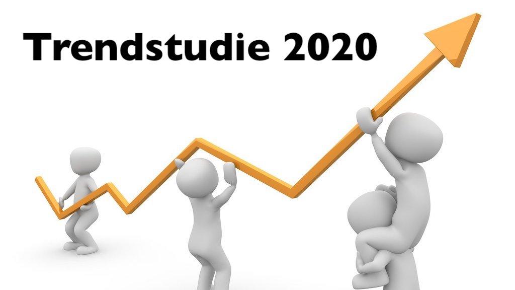 Otto Trendstudie 2020